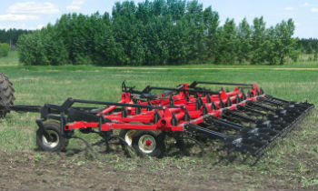 FarmKing-Cultivator-Series.jpg