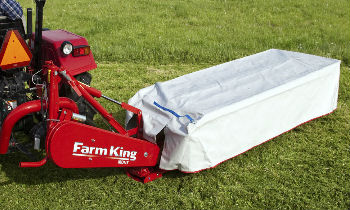 FarmKing-DiscMower-Series.jpg
