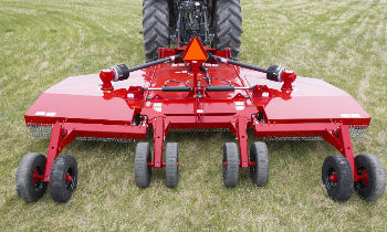 FarmKing-FlexWingRotaryCutter-Series.jpg