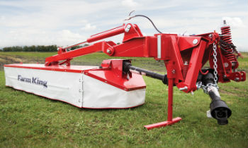 FarmKing-PendolareDiscMower-Series.jpg