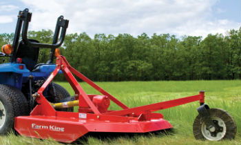 FarmKing-RotaryCutter-Series.jpg