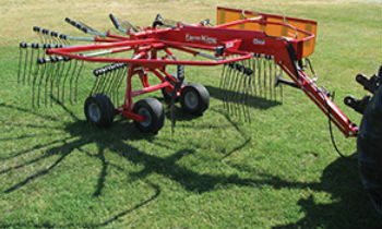FarmKing-RotaryRake-Series.jpg