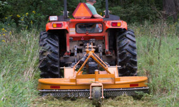Woods-RotaryCutter-Cover.jpg