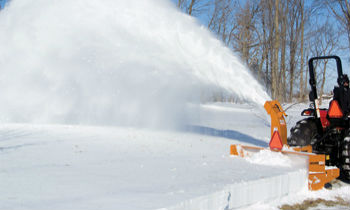 Woods-SnowBlower-SB-Series.jpg