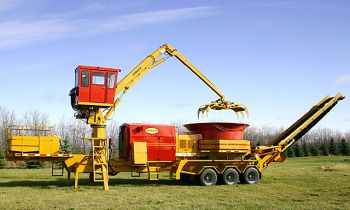 CroppedImage350210-1155-Grapple-Loader.jpg