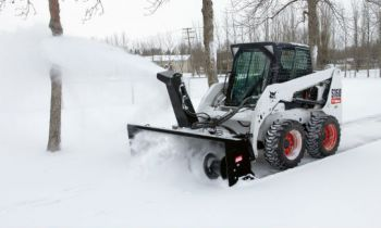CroppedImage350210-FarmKing-Allied-HD-Snowblower.jpg