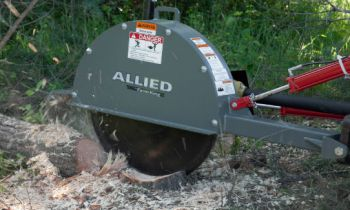 CroppedImage350210-FarmKing-Allied-Stump-Grinder-Model.jpg