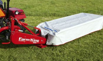 CroppedImage350210-FarmKing-Disc-Mower-MDN7.jpg