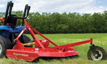 CroppedImage350210-FarmKing-Rotary-Cutter-Model.jpg