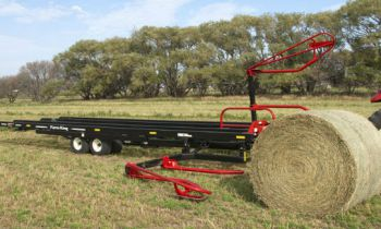 CroppedImage350210-FarmKing-RoundBaleCarrier2450.jpg