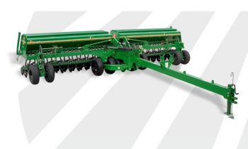 CroppedImage350210-GreatPlains-2S-2600HD-Drills.jpg