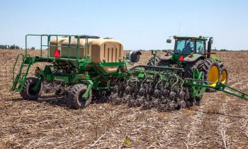 CroppedImage350210-GreatPlains-30-Yield-Pro.jpg