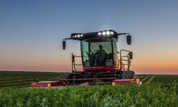 CroppedImage350210-HesstonSPWindrower-model3.jpg