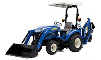 CroppedImage350210-NH-Boomer24hp-Series-Cover.jpg