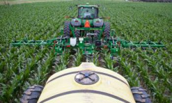 CroppedImage350210-gp-fertilizer-applicator.jpg