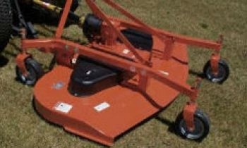 CroppedImage350210-rhino-single-deck-mowers.jpg