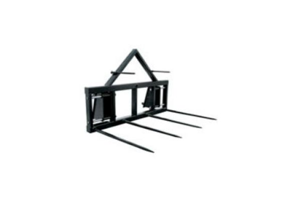 Farm King Heavy-duty A Frame for sale at Sorum Tractor Co., Inc.