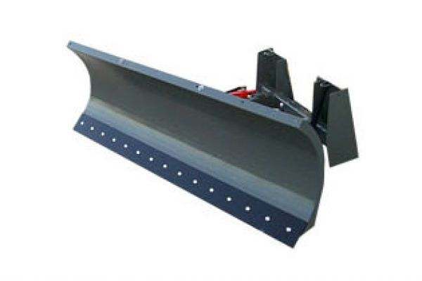 Farm King | Attachments | Snow Blades for sale at Sorum Tractor Co., Inc.