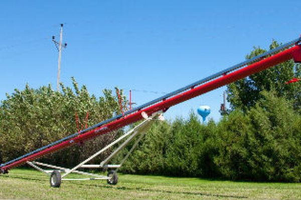 Farm King | Augers | Conventional Auger Feterl for sale at Sorum Tractor Co., Inc.