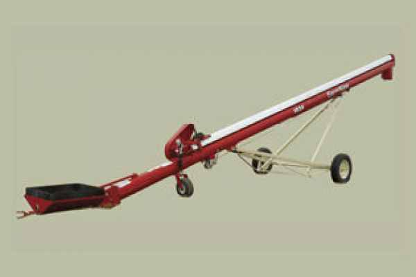 Farm King | Augers | Conventional Auger Hopper for sale at Sorum Tractor Co., Inc.