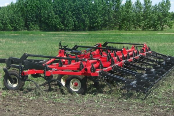 Farm King 7450 for sale at Sorum Tractor Co., Inc.