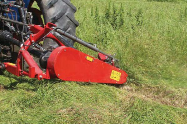 Farm King | Sickle Bar Mower | Model RSB6 for sale at Sorum Tractor Co., Inc.