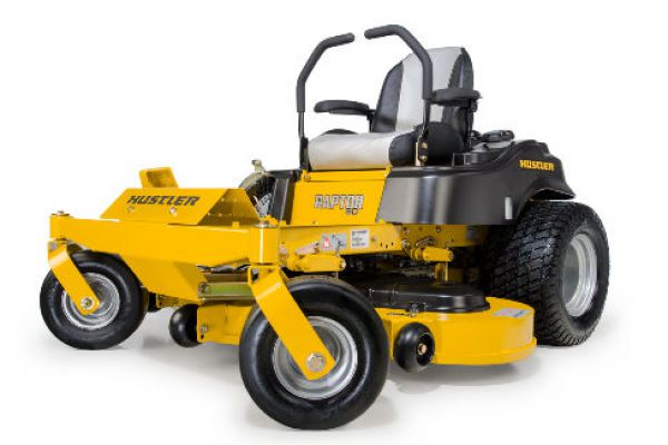 "Hustler Turf | Raptor SD | Model 36"" Kohler 7000 HD for sale at Sorum Tractor Co., Inc."