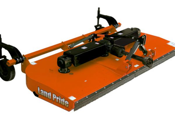Land Pride | RC4610 Rotary Cutters | Model RC4610 for sale at Sorum Tractor Co., Inc.