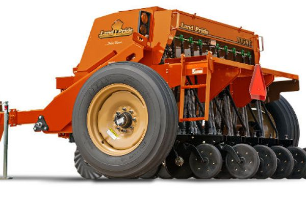 Land Pride | 706NT & 1006NT | Model 706NT for sale at Sorum Tractor Co., Inc.