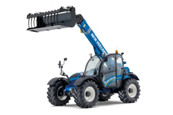 New Holland | Full-Size Telehandlers | Model LM9.35 for sale at Sorum Tractor Co., Inc.