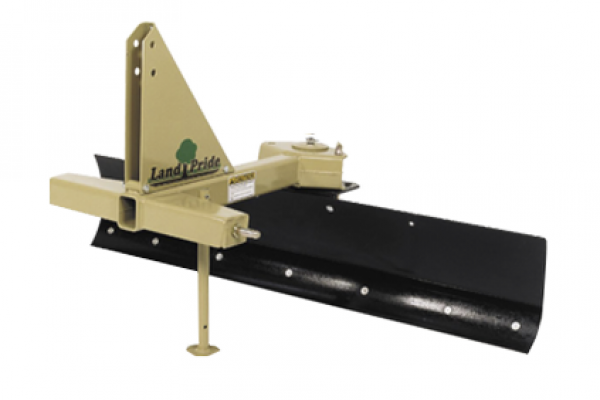 Land Pride | RB15 Series Rear Blades | Model RB1560 for sale at Sorum Tractor Co., Inc.