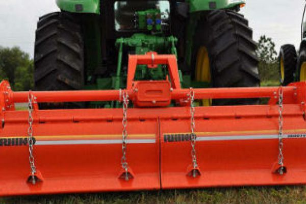 Rhino | Tillers | SRM Heavy Duty for sale at Sorum Tractor Co., Inc.