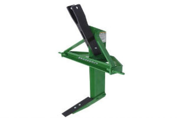 Rhino | Tillers | SUBSOILER STANDARD DUTY for sale at Sorum Tractor Co., Inc.