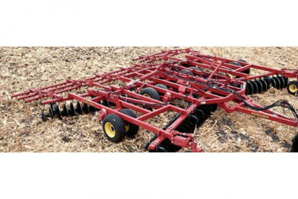 Sunflower 1234 for sale at Sorum Tractor Co., Inc.