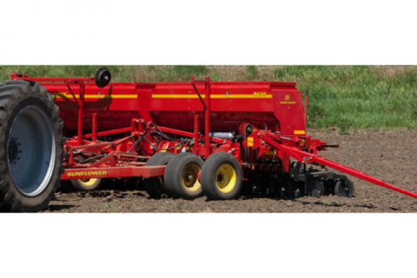 Sunflower 9610 for sale at Sorum Tractor Co., Inc.