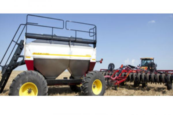 Sunflower 9900 for sale at Sorum Tractor Co., Inc.