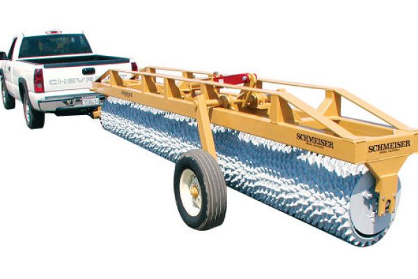 T.G. Schmeiser | Till An' Pak™ | Model Transport Kits for sale at Sorum Tractor Co., Inc.