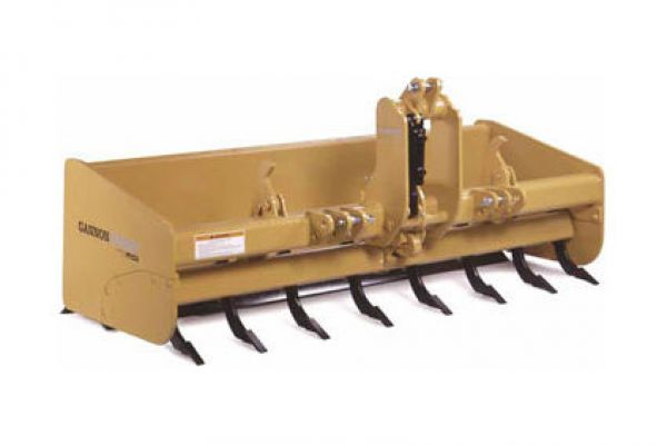 Woods | Box Scrapers | Model 65LB for sale at Sorum Tractor Co., Inc.