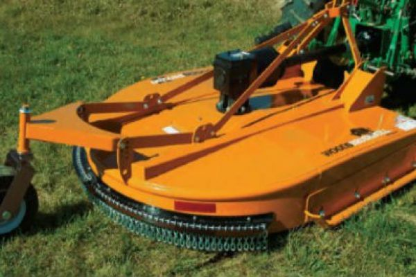 Woods BB8400X for sale at Sorum Tractor Co., Inc.