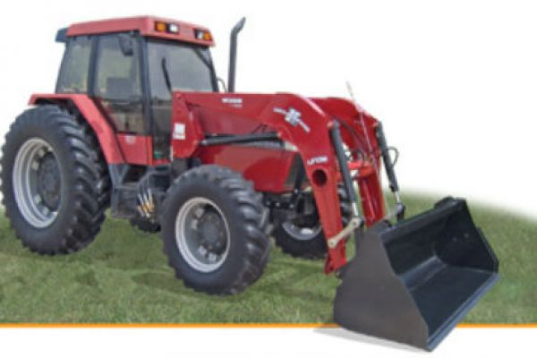 Woods | LF | Model LF156 for sale at Sorum Tractor Co., Inc.