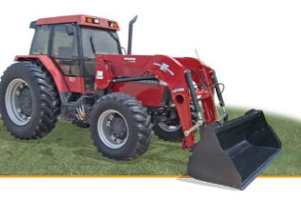 Woods | Loaders | LF for sale at Sorum Tractor Co., Inc.