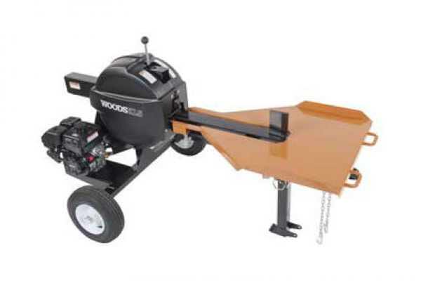 Woods | Log Splitters | Model KLS for sale at Sorum Tractor Co., Inc.