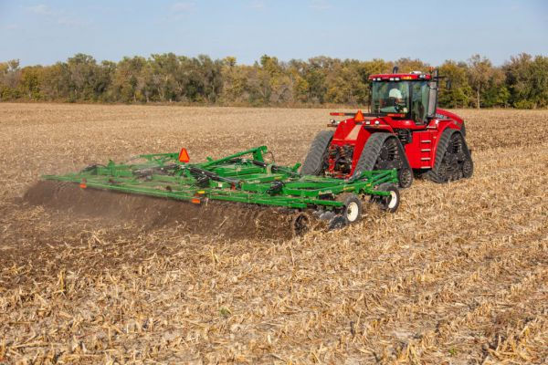 Great Plains | Seedbed Preparation | Conventional Tillage for sale at Sorum Tractor Co., Inc.