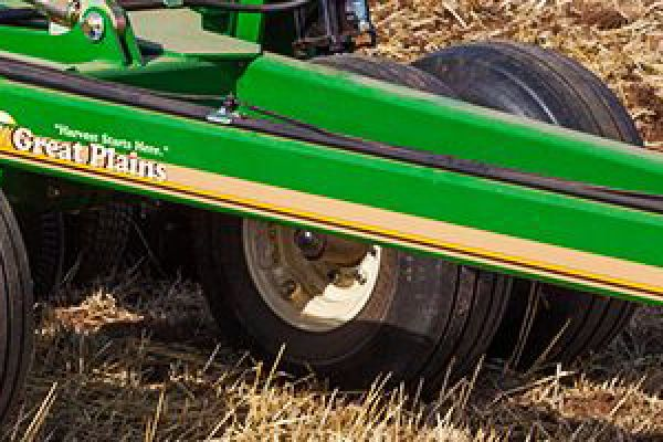 Great Plains | Seedbed Preparation | Hitches for sale at Sorum Tractor Co., Inc.