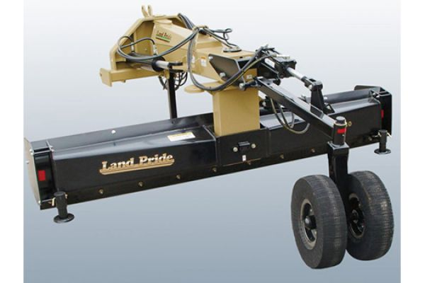 Land Pride | Dirtworking | RBT60 Series Rear Blades for sale at Sorum Tractor Co., Inc.