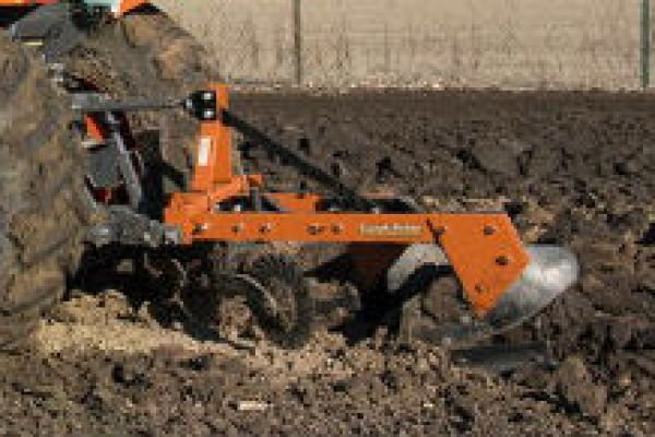 Land Pride | Dirtworking | MP10 & MP20 Moldboard Plows for sale at Sorum Tractor Co., Inc.