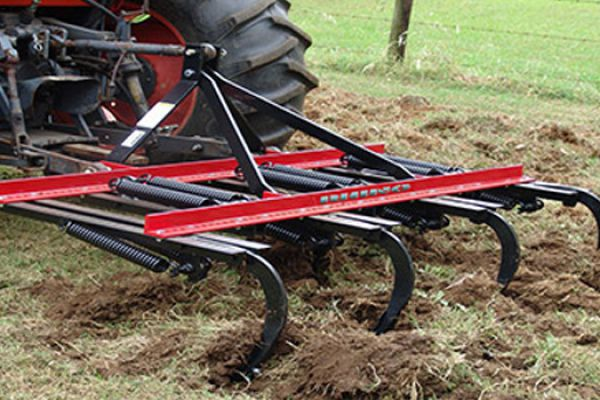 Rhino | Tillers | AP PLOW for sale at Sorum Tractor Co., Inc.