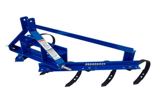 Rhino | Tillers | ONE ROW CULTIVATOR for sale at Sorum Tractor Co., Inc.