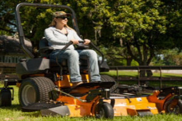 CroppedImage600400-woods-ZeroTurnMowers-cover.jpg